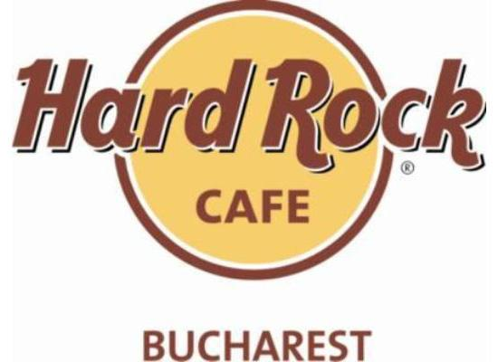 2929hard-rock-cafe-2